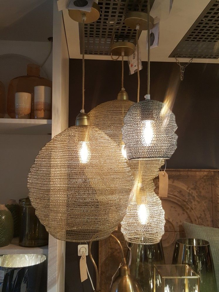 Hanglamp Trendhopper. Usine Slide Art Hanglamp With Hanglamp ...