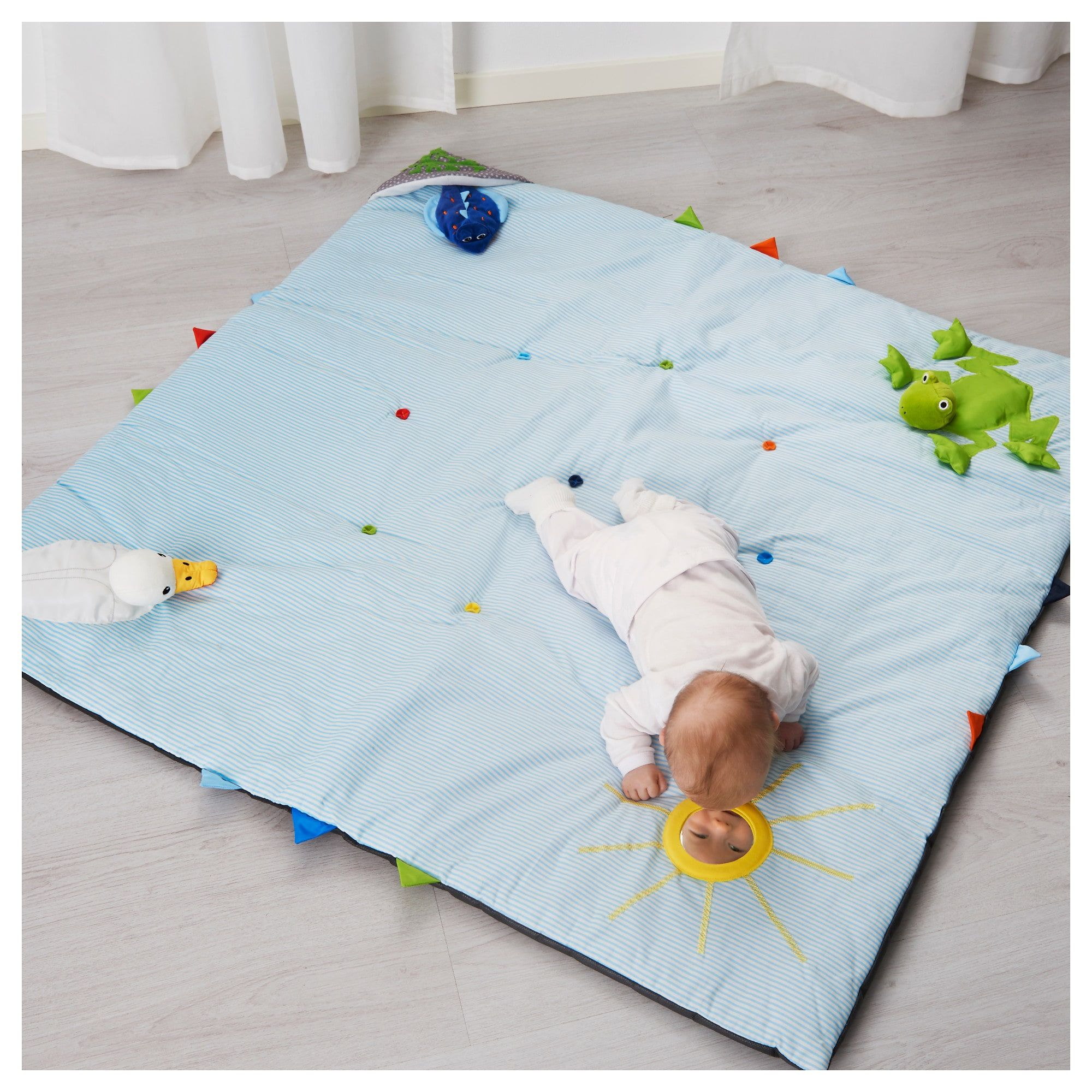 Shop For Furniture Home Accessories More Ikea Baby Baby