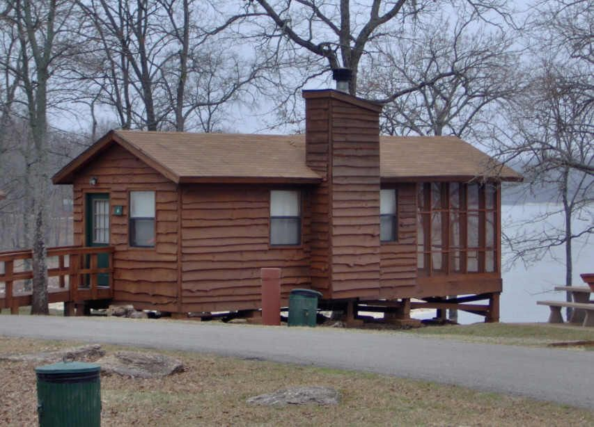 Log Cabins Oklahoma City   Bing Images