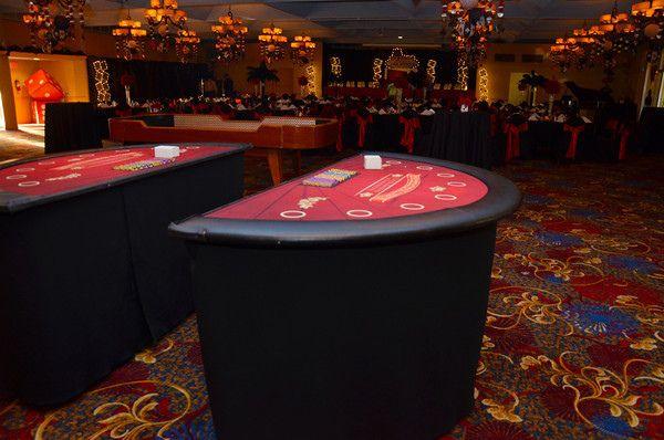 Tournoi poker toulouse 2014