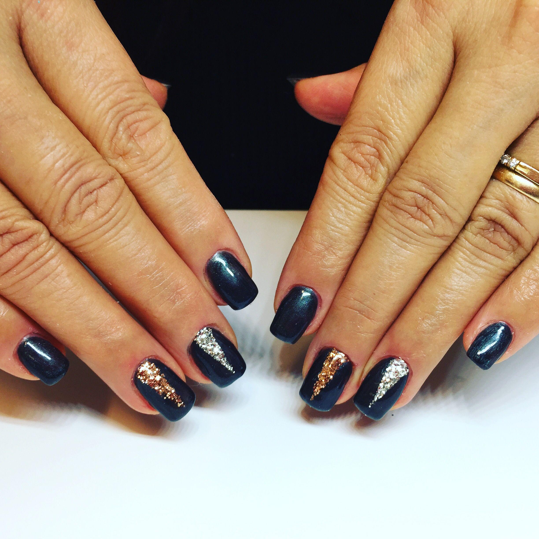 nail care linköping