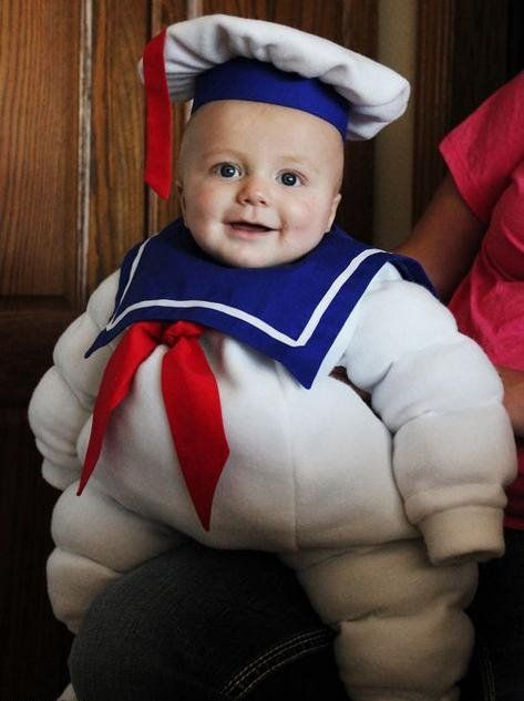 18 Totally Awesome Kids Halloween Costumes | Tiny People ...