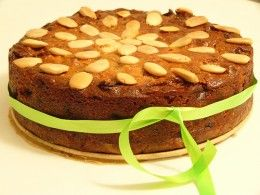 best christmas cake recipe ever rich dark fruit cake for anytime