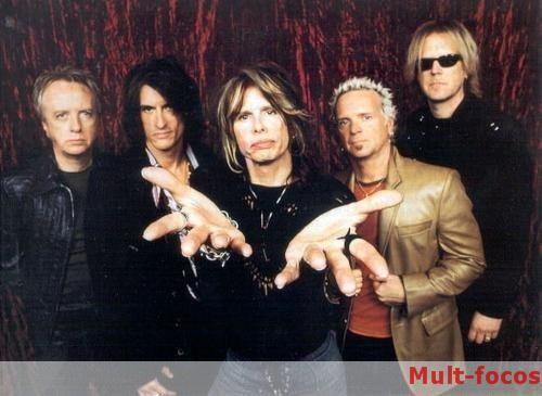 1970 o Brasil sagrava-se tricampeão mundial, e em Massachusetts – Boston era formada uma das maiores bandas de hard rock de todos os tempos Aerosmith. Na realidade a banda foi formada em 1969 com a união de...