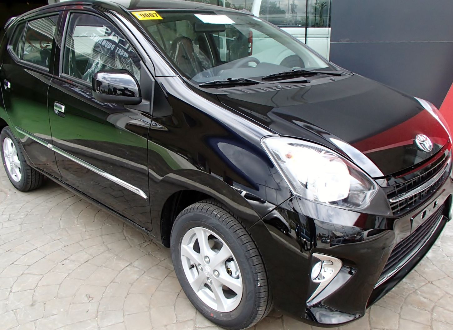 Toyota philippines price list auto search philippines automobiles pinterest price list auto search and toyota