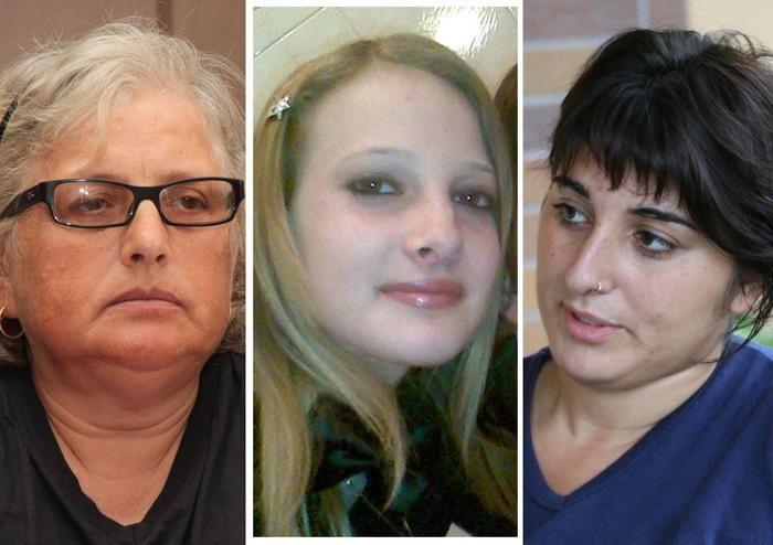 """Sarah Scazzi, ricostruita l'atroce dinamica del delitto: """"L'hanno inseguita, poi ..."""" I dettagli nell'articolo / LEGGI - http://www.sostenitori.info/sarah-scazzi-ricostruita-latroce-dinamica-del-delitto-lhanno-inseguita-dettagli-nellarticolo-leggi/251447"""