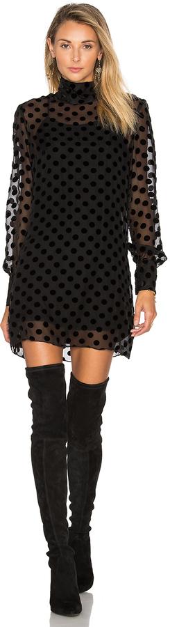Shimo Dress, schwarz, Black Dress, little black dress, Cocktail ...