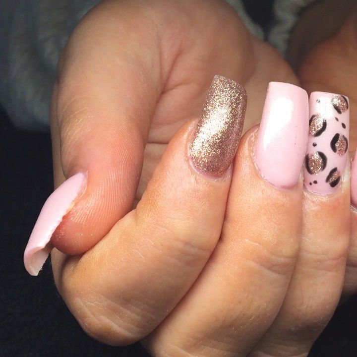 #acrylicnails #nails #nailsofinstagram #nailart #nailsnailsnails #notd #nailsoftheday #irishnailtech #nailtech #nailtechnician #corksalon #corknails #corknailtech #corknailsalon #corknailsandbeauty #studionailscork