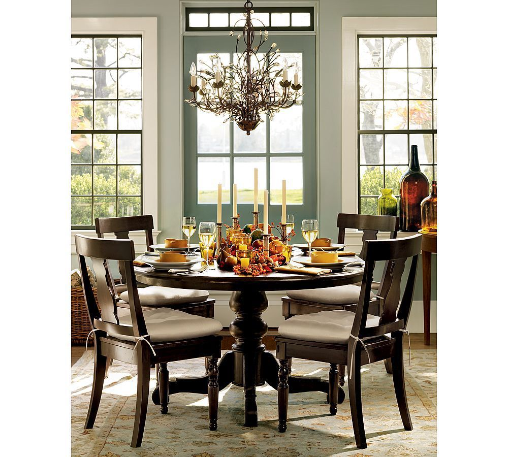 dining room sets ooze traditional charm hard dining room chandelier design idea cheap chandeliers