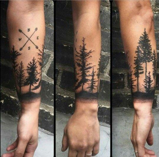 Pin de Andrew Sullivan en Tattoo ideas Pinterest Tatuajes, Ideas