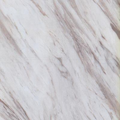 volakas marble pvc wall
