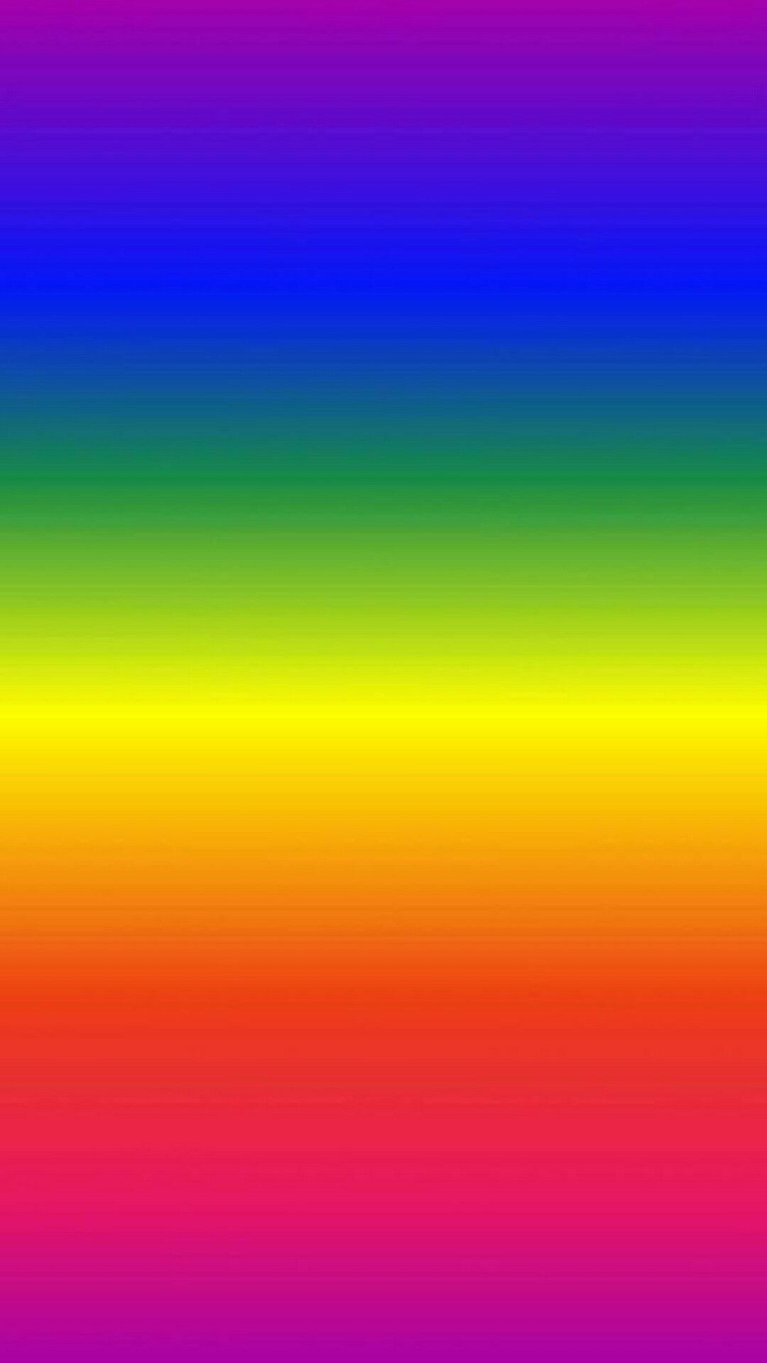 Faded Rainbow With Images Rainbow Wallpaper Aura Colors