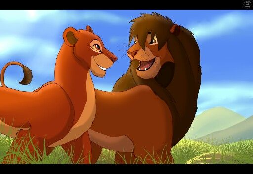 kula and chumvi   u0026quot mufasa u0026 39 s reign u0026quot  mates