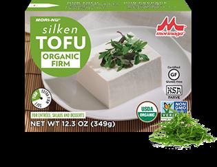 Pin On Tofu Miso Tempeh