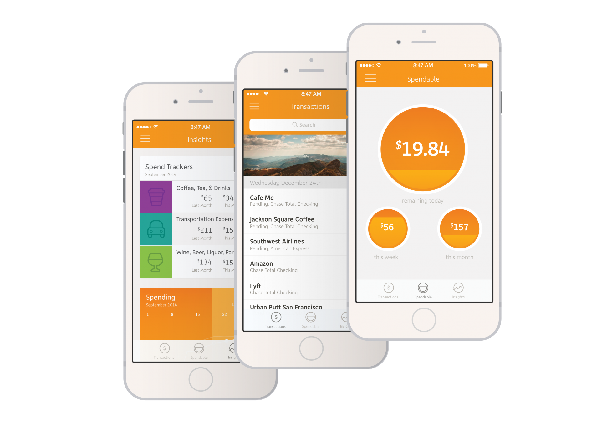 Level Can A Budgeting App Change The Way We Bank