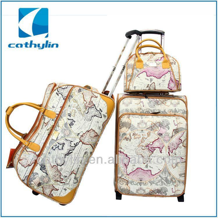 Us Polo Luggage Trolley Us Polo Luggage Us Polo Luggage Set Luggage Sets Suitcase Luggage Luggage