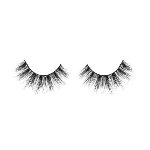 d9e98d5e038 ... lashes extremely lightweight and comfortable to wear. Bought the No. 99  Medium Volume, check out my review!