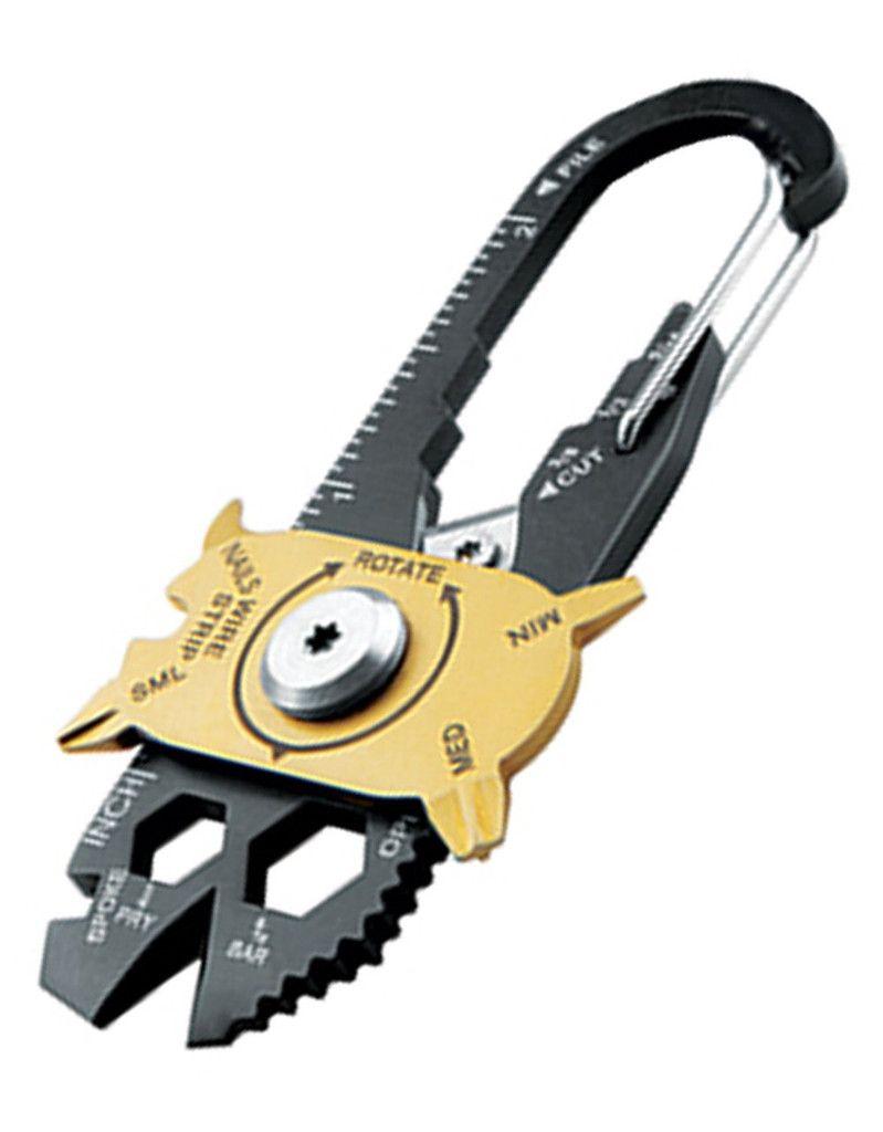 Utility FIXR Pocket Tool