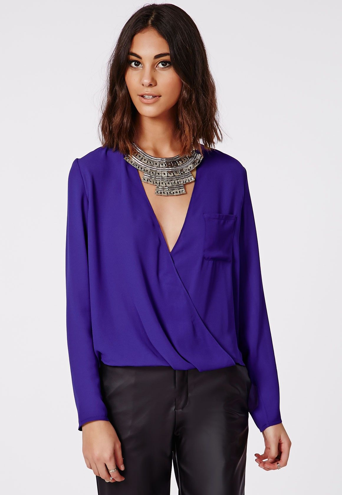 blouses by atmosphere images - Google Search | best look,best style ...