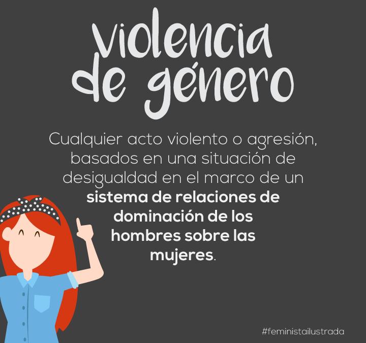 Violencia De Género Violencia Violencia Contra La Mujer Frases Sobre El Feminismo