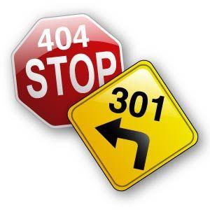 301-redirect-seo