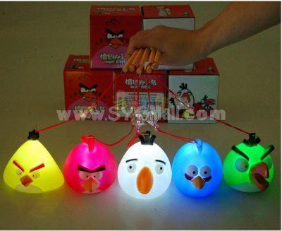 Angry birds lights httpwallartkidsangry birds bedroom angry birds lights httpwallartkidsangry birds bedroom solutioingenieria Images