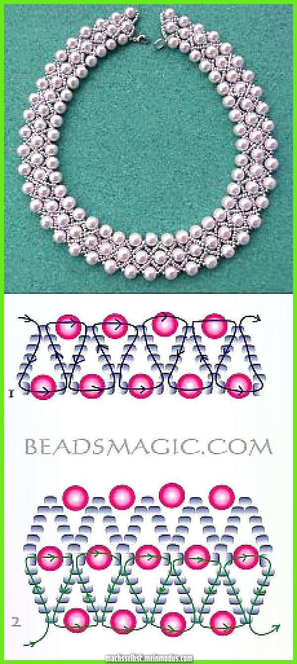 Photo of Fantastic Pearl Lights Ideas – color ideas – design jewelry yourself