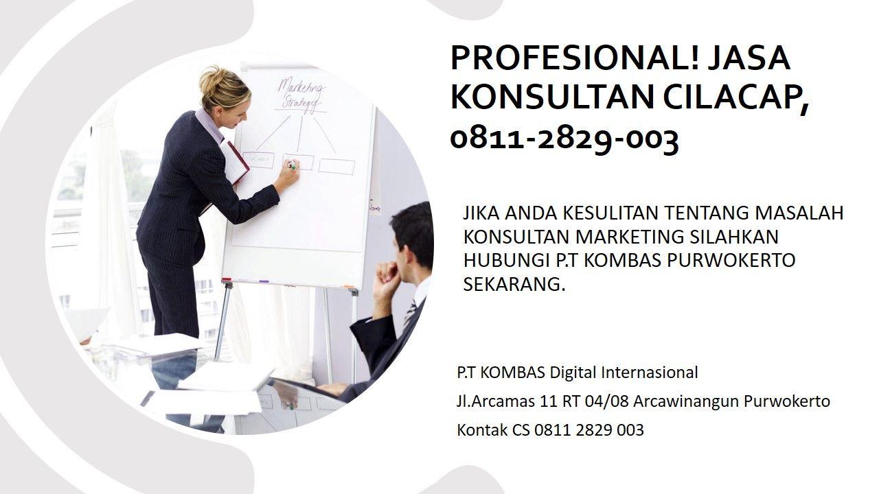 Jasa konsultasi manajemen adalah