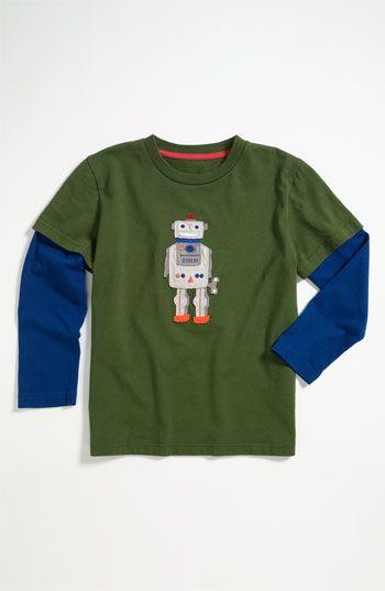 Mini Boden Vintage Toy T Shirt Little Boys Big Boys Available