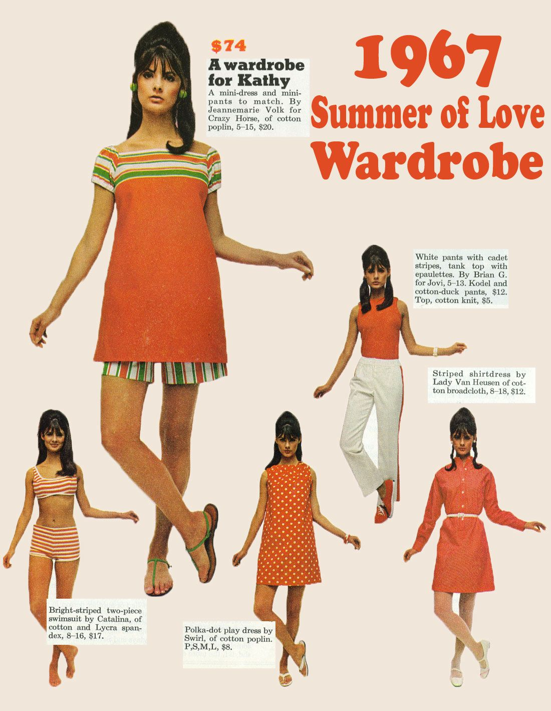 The 1960s Fashion Was The Main Theme Being Rebelling Against Traditional Norms 60 39 S