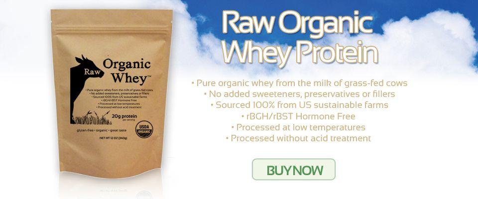 Raw Organic Whey Organic Whey Protein Powder Organic Whey Protein Powder Organic Whey Protein Raw Organic
