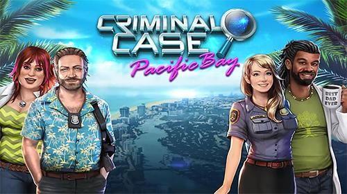 Best Criminal Case Pacific Bay Hack Online Tool Download Hack Online