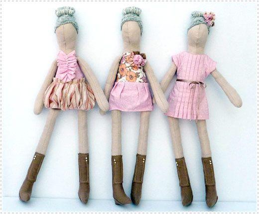 kooky-handmade-dolls-3