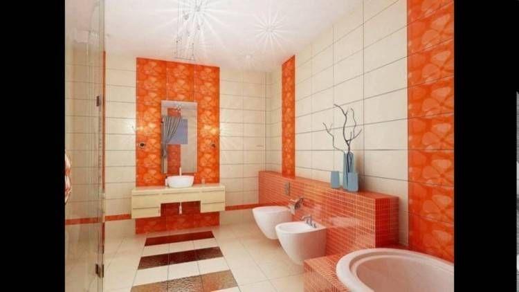 Bath Designs For Small Spaces Best Bath Remodel Small Bathroom Decor Remodel My Bathroom Bathroom Overwhelming Small bathroom tiles design india