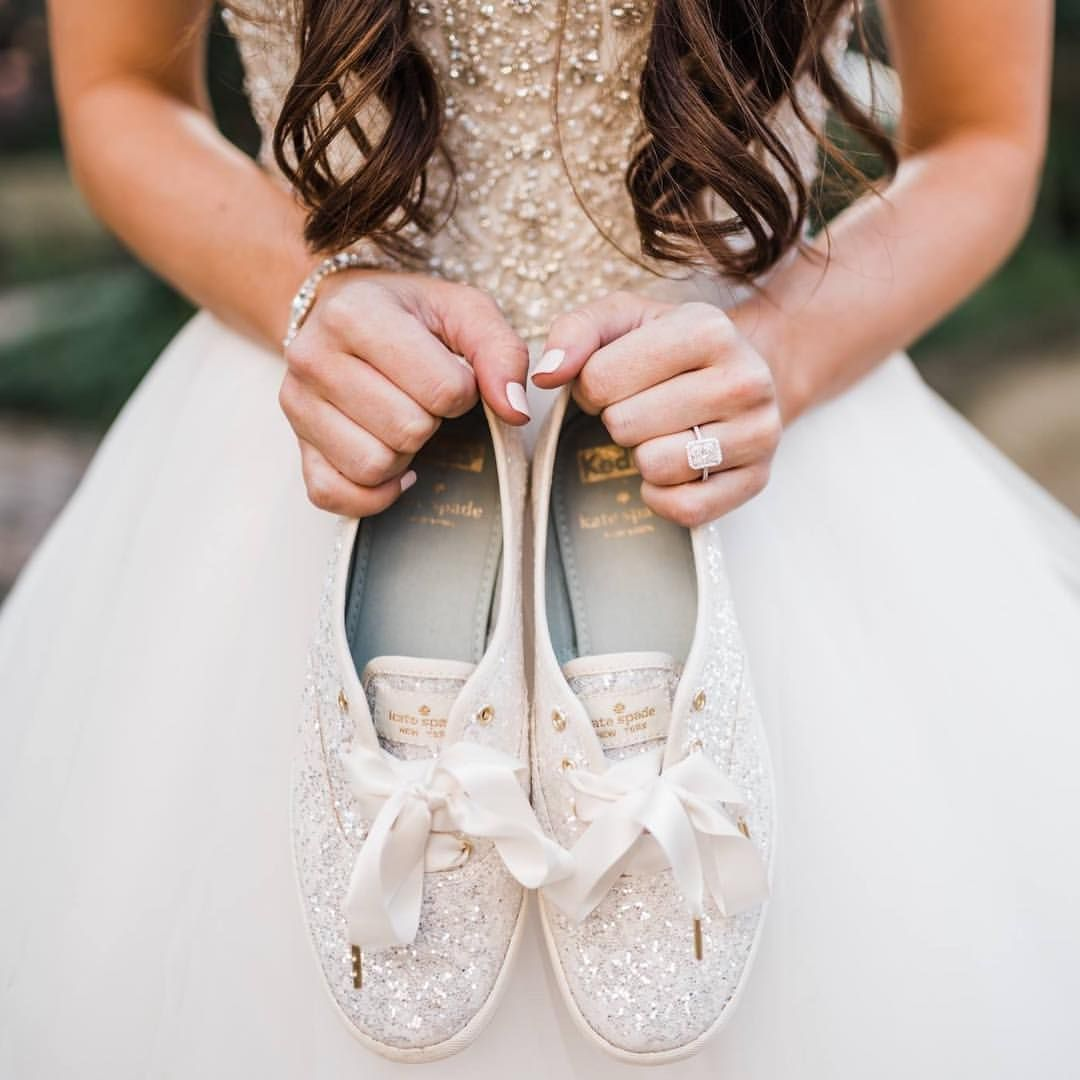 Mindy Mitcham Bridal Portraits Kate Spade Keds Wedding Shoes Princess Wedding Dress Radiant Kate Spade Bridal Shoes Kate Spade Wedding Shoes Kate Spade Keds