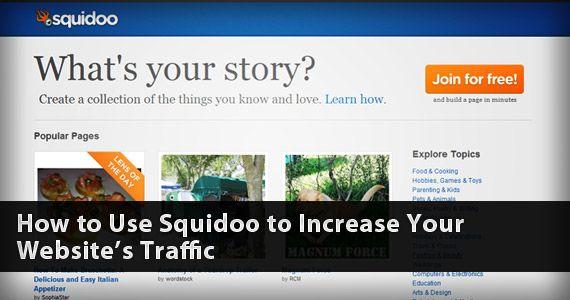 Page not found - Error 404 • Web Design Professionals - 1stWebDesigner |  Website traffic, Increase website traffic, Traffic