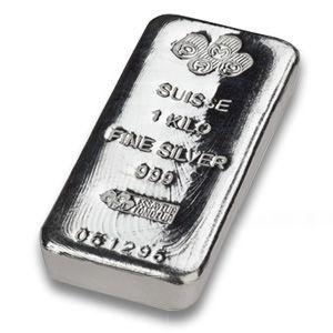 Buy Silver With Malaysia Bullion Trade Buy Gold And Silver Silver Bars Buy Silver Bullion