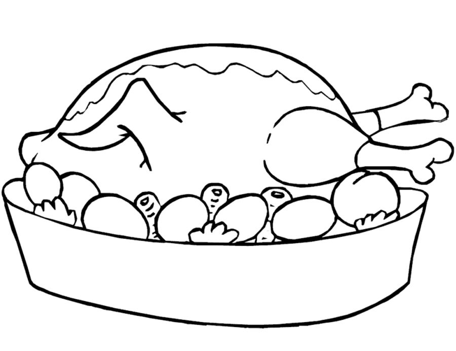 Related Coloring Pageseaster Coloring Page Happy Eastereaster