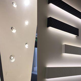 light & building 2016 - Buscar con Google