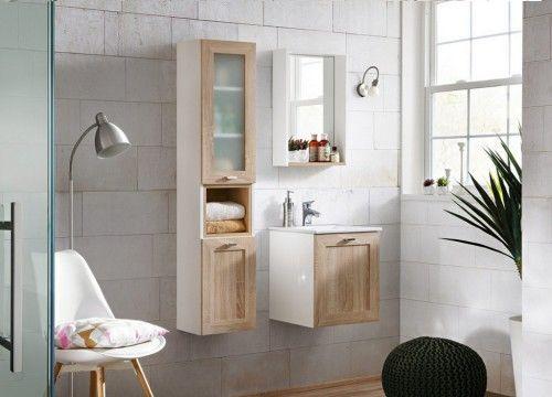 #Badmöbel #BadmöbelSet #Waschbecken #Badezimmermöbel #bad #badewanne #bathtub #modern #badezimmer #hausbau #2020 #instalation #handwerker #klempner #architects #badberater #badezimmerideen #schowroom #badezimmerdesign #badezimmerdeko #badideen #bathroom #bathroomideas #interiordesign #interiorstyle #disign #architecture #hausbau2020 #moderndesign #instabath #derprofifuerbad #hausideen #visualisierung #designawards2020