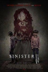 Sinister 2 Lanet 2 Izle Full Turkce Dublaj Film Izle Yerli Filmler Horror Movie Posters Film Posteri Film