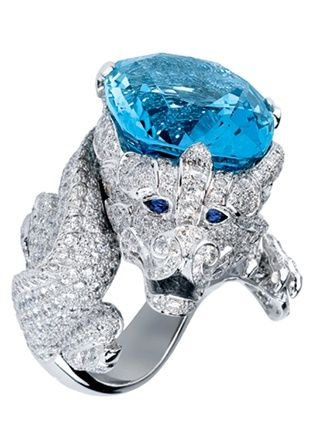 cartier expresses my inner leo, my birthday was last week, maybe next year this will be on my get list, till then wish list