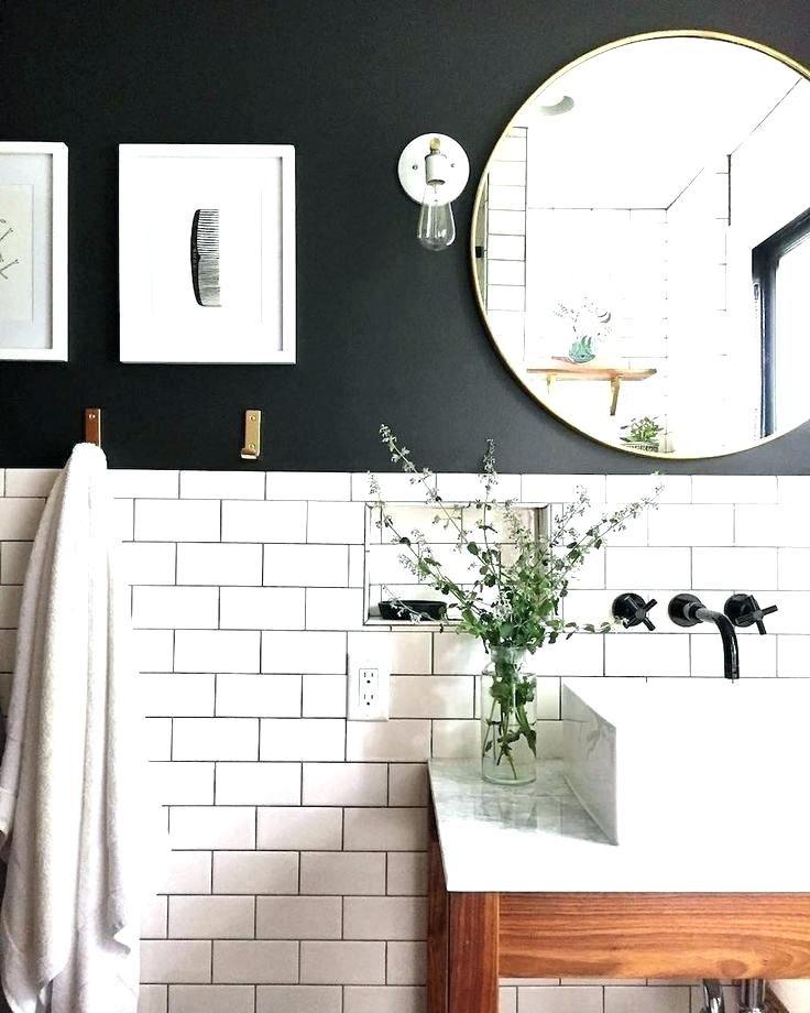 Apartment Bathroom Ideas Pinterest Best Bathroom Lighting Classic Bathroom Amazing Bathrooms