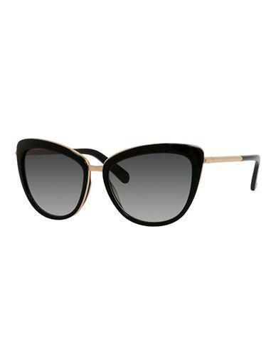 727ae4a63f426 Kate Spade New York Womens Women S Kandi Sunglasses