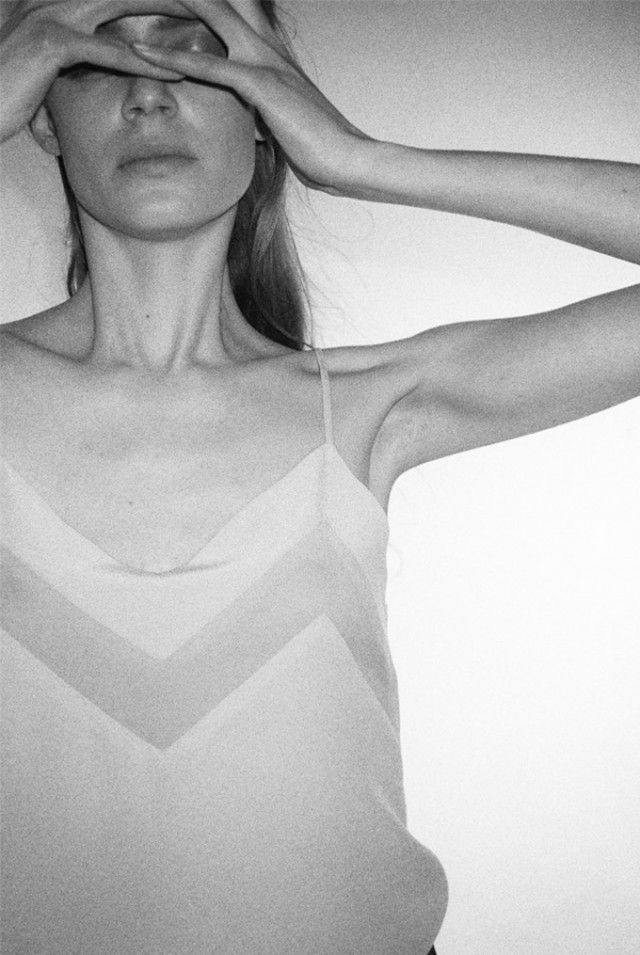 Musswessels SS/14,Photographed by Adrian Crispin