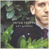 Peter Trufa https://records1001.wordpress.com/