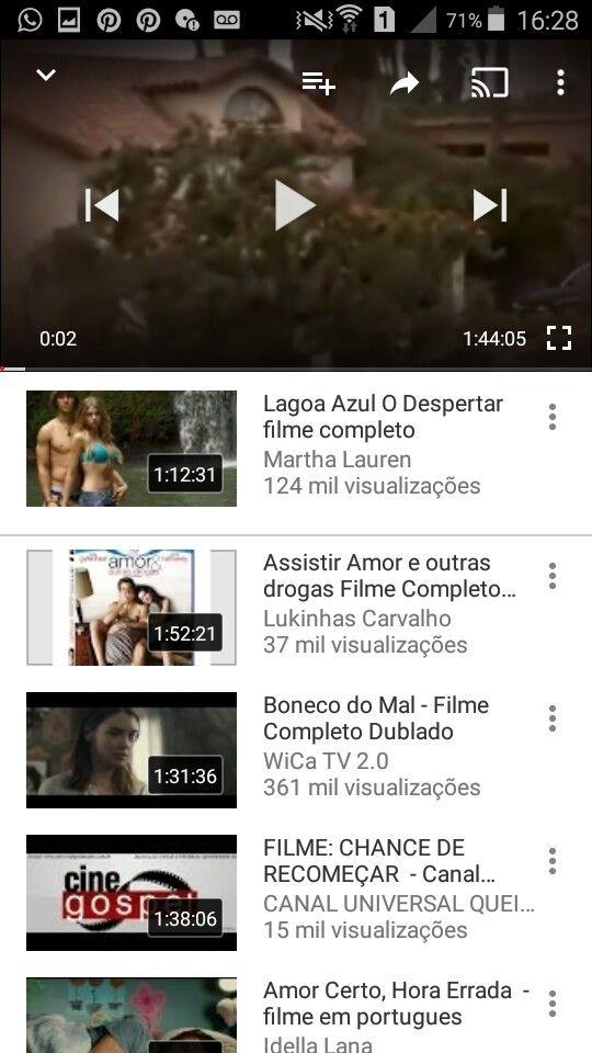 Pin De Elismara Rodrigues Em Filmes Amor E Outras Drogas Filmes