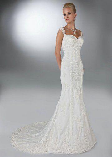 Davinci Wedding Gowns Style 50086 Davinci Wedding Gowns Style 50086 Davinci Bridal