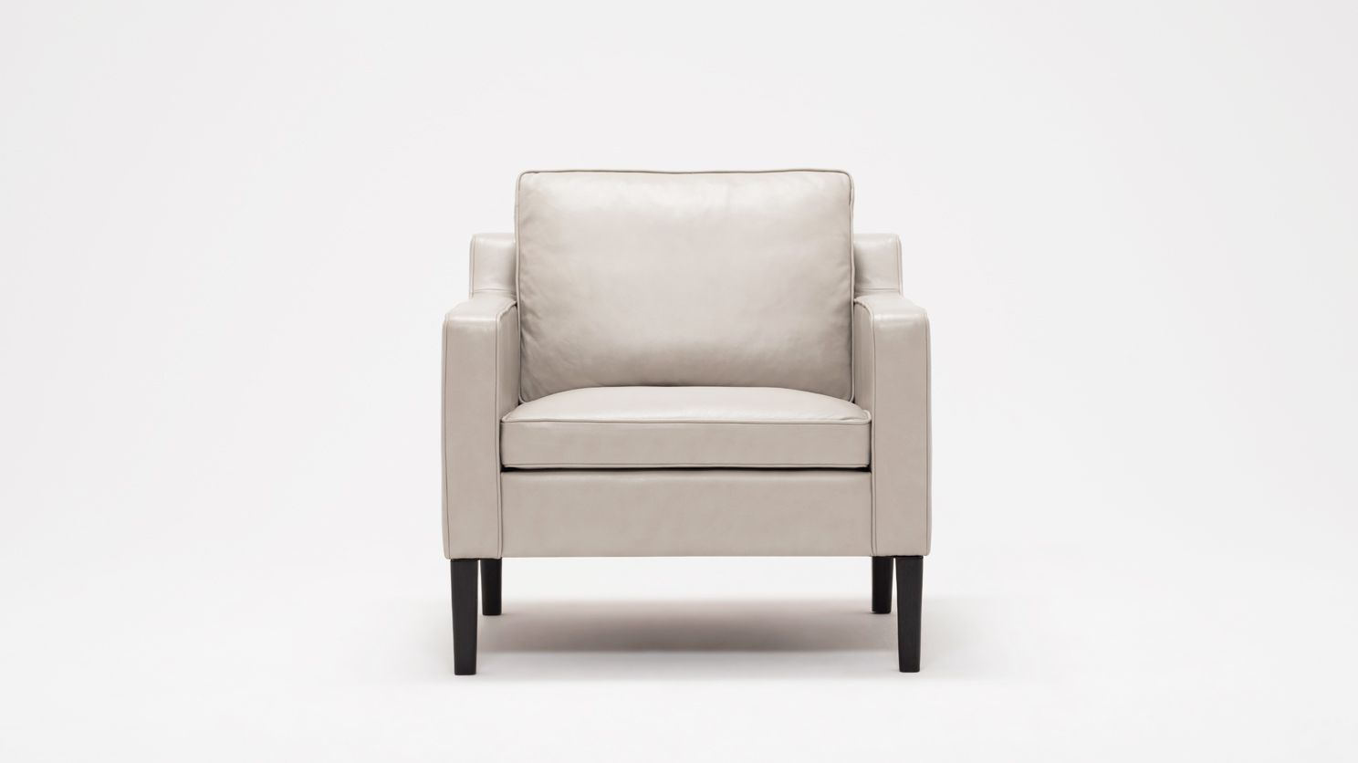 EQ3 | Skye Chair - Leather & EQ3 | Skye Chair - Leather | house | Pinterest | Room and House