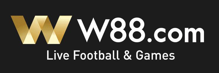 W88 CLUB | Online activities, Football games, Social marketing
